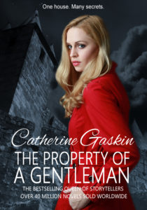 The Property of a Gentleman Catherine Gaskin